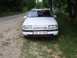 ..............Opel..............
