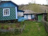 Дом в экологически чистом живописном месте жемчужены Молдовы