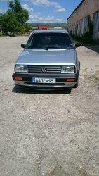 Volkswagen Jetta 1991 1.8 Fl