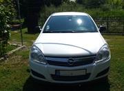 Продажа Opel Astra,  2012 Год выпуска